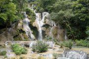 Amazing Luang Prabang