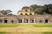 Vietnam's UNESCO World Heritages