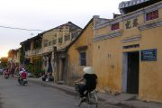 Discover Hue and Hoi An