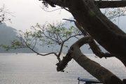 Ba Be lake tour