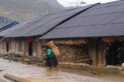Discover the Far North Vietnam