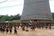 Discover Vietnam's Central Highlands