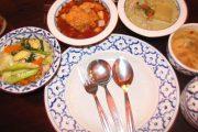 Foodie adventure in Vietnam and Thailand