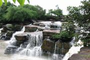 Sihanoukville beach tour