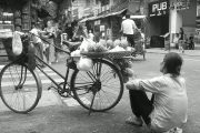 Grand Vietnam tour