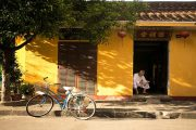 Essence of Hoi An