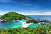 Essential Thailand tour