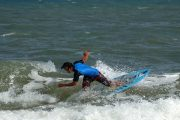 Surf in Mui Ne
